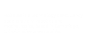 Robotae is a technology consultancy specialising in robotics and mechatronics, based in Cambridge, UK with clients worldwide.
