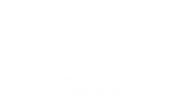Hardware Software Integration