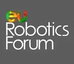 EU Robotics Forum 2015