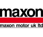 Maxon Motor featured an interview with Robotae