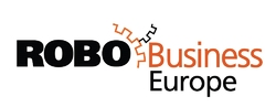 RoboBusiness Europe 2015